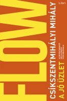 Könyv borító - Jó üzlet – Az értékteremtő vállalkozás pszichológiája