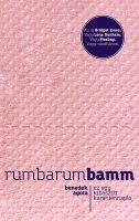 Könyv borító - Rumbarumbamm