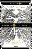 Könyv borító - Mesterség és intelligencia